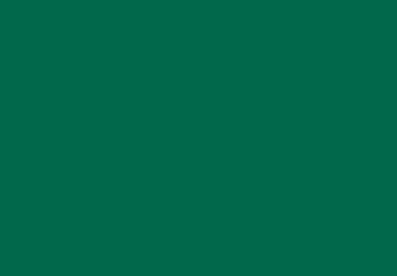 Quesos Parra Jiménez